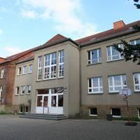 Grundschule Droyßig