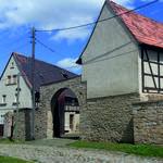 der alte Waltherhof.jpg ©A. Moschner