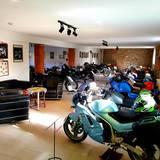 Motorradmuseum Gemeinde Wetterzeube OT Haynsburg.jpg