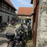 Ziegenhof 7.JPG