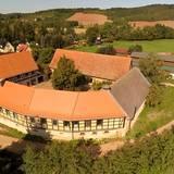 Ziegenhof Schleckweda.jpg