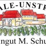 Weingut Schulze.jpg