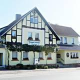 Weingut Schulze_unser Haus.JPG