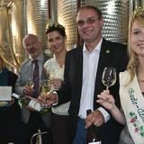 Verbgem - Schulze Gratulation (Foto_Stadt Zeitz).JPG