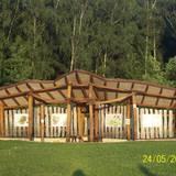 entdeckerpavilion_in_breitenbach.jpg