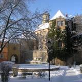 schlo_droyig-winter.jpg