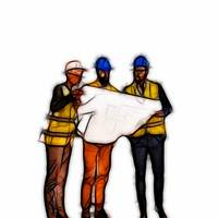 Bauleitplanung der Mitgliedsgemeinden