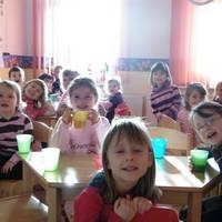 """Kindertagesstätte """"Haus der Zwerge"""" Heuckewalde"""