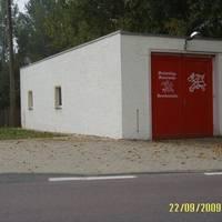 feuerwehrgarage_heuckewalde_1.jpg