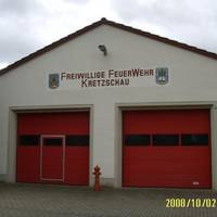 ffw_front.jpg