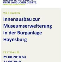 Europäischer Landwirtschaftsfond (ELER)