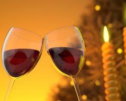 Weinroute an der Weißen Elster