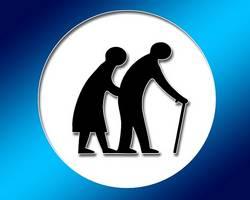 Senioren/Beeinträchtige