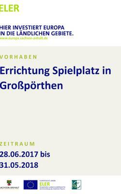 Gem Schnaudertal - Spielplatz Großpörthen.jpg