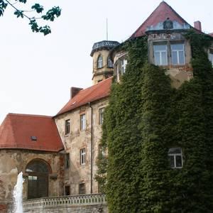 Schlossansicht