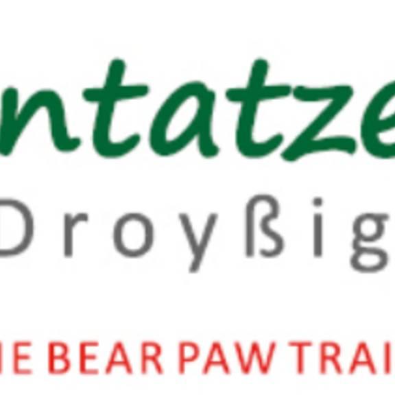 12 Logo BTW